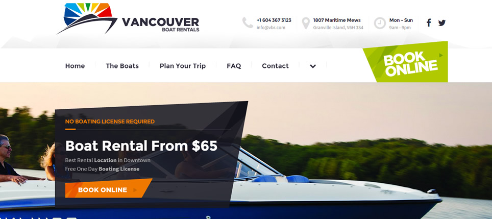 VancouverBoatRentals2