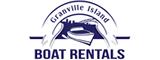 Boat Rentals Vancouver